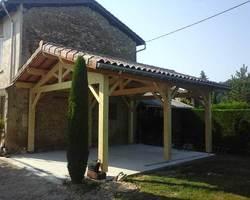 Couverture tuiles - Romans-sur-Isère - RENOV'TRAITE