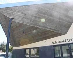 Rénovation couverture tuiles - Romans-sur-Isère - RENOV'TRAITE